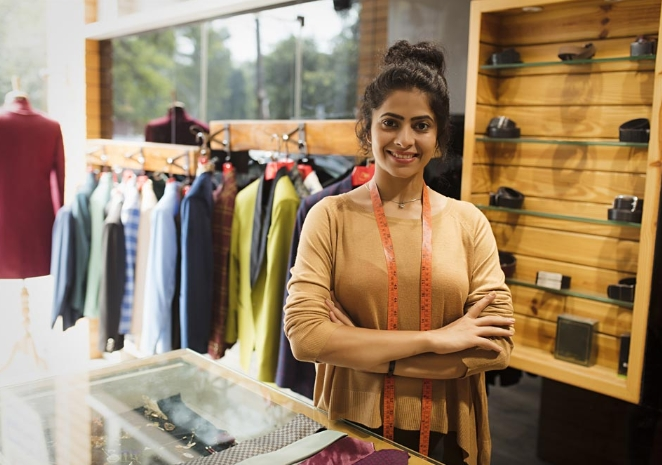 Facebook India : Powering the economic recovery of small businesses in India