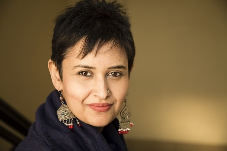 Ogilvy appoints Ritu Sharda as Chief Creative Officer Ogilvy North