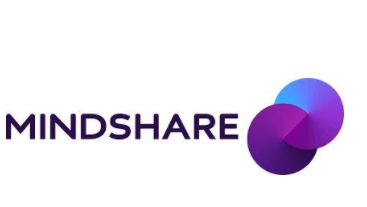Mindshare South Asia makes key appointments