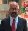 Worldline India appoints Sunil Rongala as VP–Strategy, Innovation& Analytics