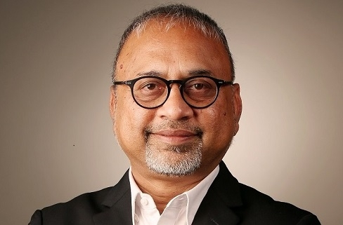 Ravi Rao elevated as CEO of GroupM MENA