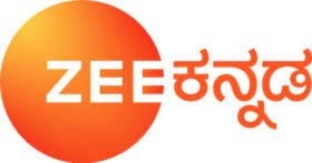 ZEE Kannada ushers in Ugadi with lots of fresh content
