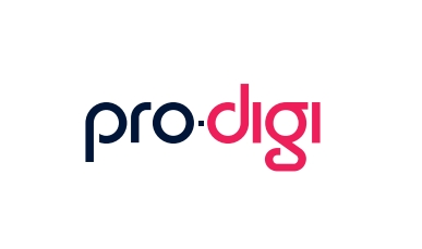 Geometry Encompass launches Pro.digi