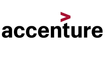 Accenture Acquires Mackevision