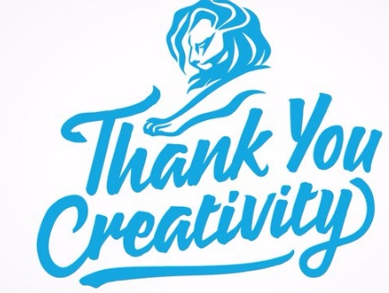 Cannes Lions Day-Five