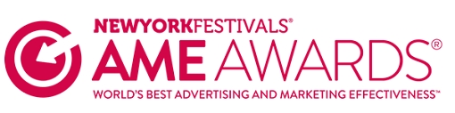 AME Awards Announces Grand Jury; 2018 Jury Includes 107 Jurors, 38% Women