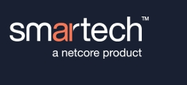 Smartech Push Amplification delivers 30% more Push Notifications , a game changer for App first companies.
