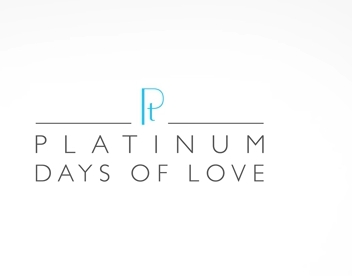 Dentsu Webchutney launches #EqualsInLove for Platinum Days of Love