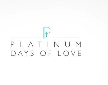 Dentsu Webchutney launches #EqualsInLove for Platinum Days of Love