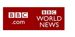 BBC.com Named India's Top International News Website