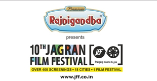 10th JFF to host Cinema Summit in Mumbai Chapter