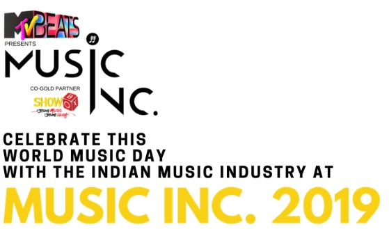 Thoughts Leaders To Discuss The Business Of Music and Emerging Trends at Music Inc 2.0