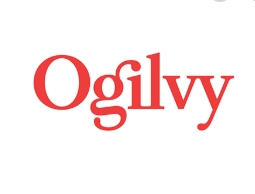 Ogilvy India Wins at the One Show Asia Showcase