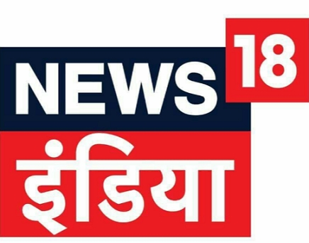 """News18 India Lines Up """"100 Ghante ki Maha Coverage"""" on Assembly Elections"""