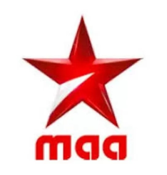 Star Maa No. 1 Telugu Entertainment TV Channel