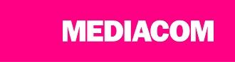 MediaCom named Uber's Global Media Agency of Record