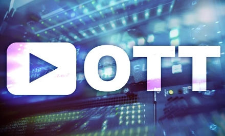 Regional OTT Platforms that give the best content