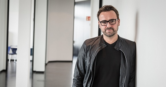 New York Festivals Advertising Awards 2021 Executive Jury Confirms 25 Members: Ralf Heuel is Jury President