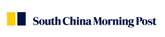 South China Morning Post joins The Trust Project