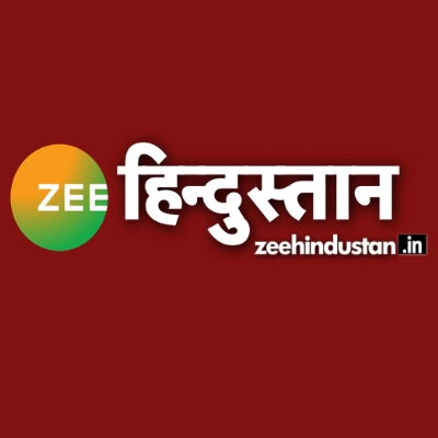 ZEE Hindustan & the regional network wins Gold at ENBA 2020