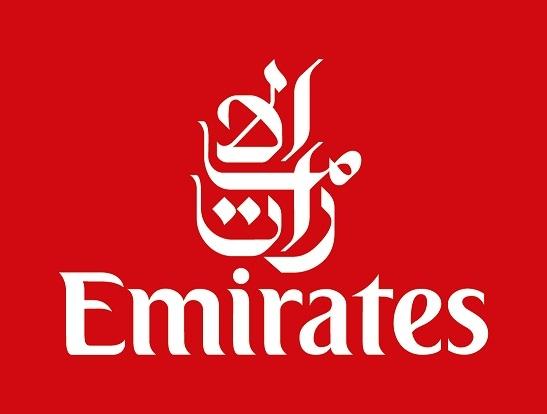 Emirates renews its global media contract with Havas Media