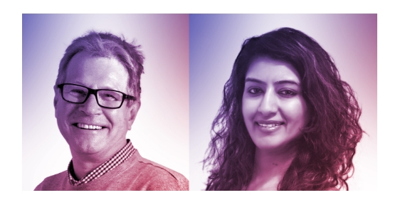 Mirriad expands global executive team with strategic new hires