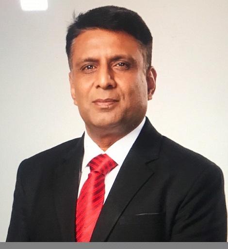 Shamsher Singh joins ZEE Hindustan as Managing Editor