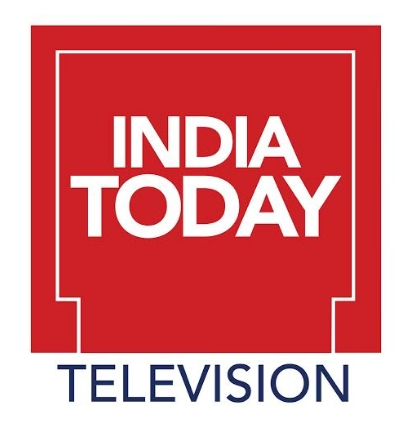 India Today Television beats Republic TV, NDTV 24x7 and CNN News 18 in week 36