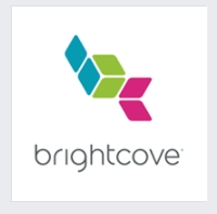 The Quint India Selects Brightcove For Its Digital-First News Platform