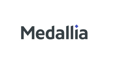 Red Roof Chooses Medallia to Transform its Customer Experience and Drive Retention