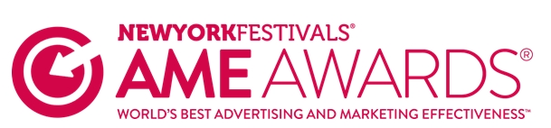 2018 AME Awards for the World's Best Advertising & Marketing Effectiveness is Open for Entries