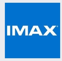 IMAX and Cinépolis India sign four new IMAX® theatres in India