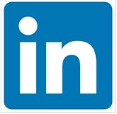 LinkedIn Crosses The 500-Million-Members Mark Globally