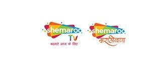 Shemaroo TV and Shemaroo MarathiBana channels to be now available to Vi Movies & TV subscribers