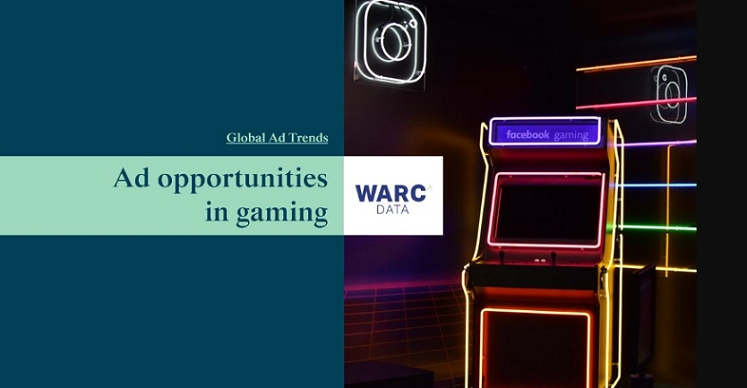 Brand investment in e-sports to rise to $844m this year