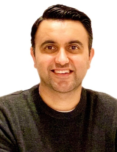 Ishq FM appoints Rajat Uppal as National Head- Marketing and Alliances