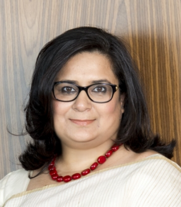Sony Pictures Networks India Appoints Manu N. Wadhwa as Chief Human Resource Officer