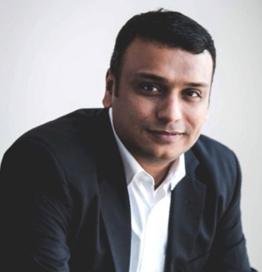 Viacom18 appoints Rajesh Iyer to lead charge of Colors Bangla, Colors Odia, Colors Tamil and Colors Gujarati