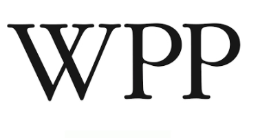 WPP Q1 revenue falls 4%