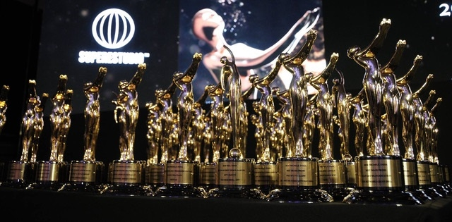 Re-Invent Promax India Conference and Awards 2020
