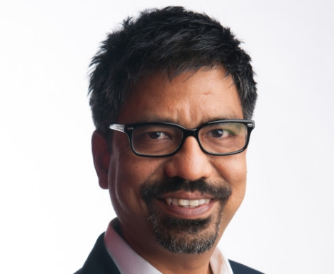 POSSIBLE names Anurag Gupta as Chief Growth Officer