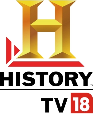 History TV18 Presents Amelia Earhart