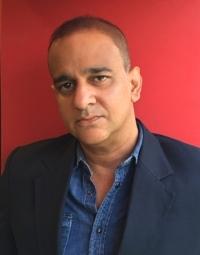 Rahul Gupta, MD IBD