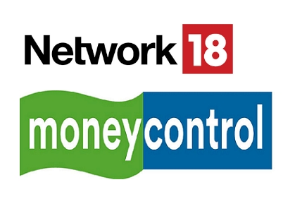 Network18 Digital Properties Register Record Traffic on Budget Day
