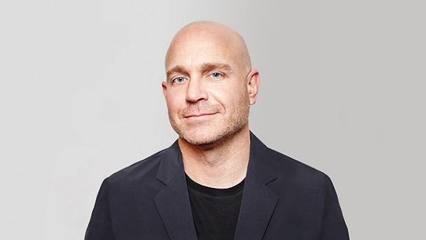 WPP appoints Rob Reilly as Global Chief Creative Officer