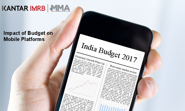 Impact of Budget on Mobile Platforms