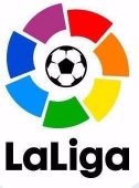 LaLiga lands on Facebook for South Asia