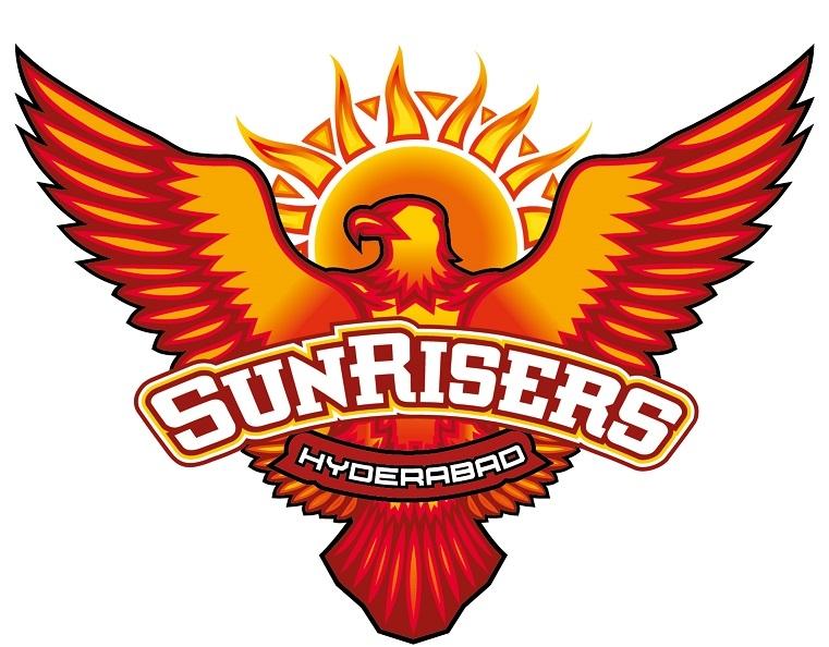 Sunrisers Hyderabad unveil big-ticket sponsors for IPL 2021