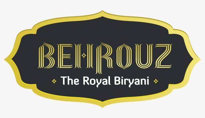Behrouz Biryani awards media duties to DCMN India