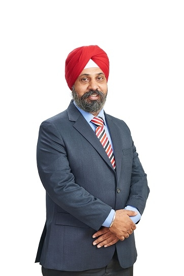 Mobiistar Appoints Hardeep Singh Johar as Vice President, Sales